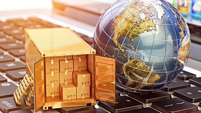 Curso introducción a la importación