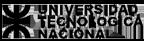 Certificado por la Universidad Tecnológica Nacional