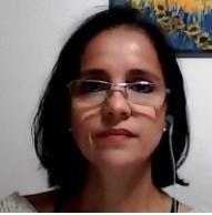 Ing. Carolina Orcola